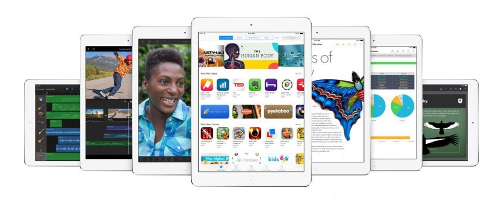 apple=ipad-review-01