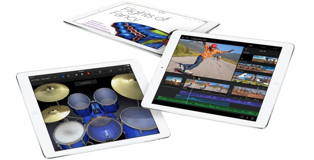 apple-ipad-air-review-02