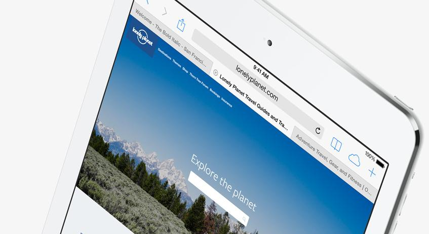ipad-air-review-browser