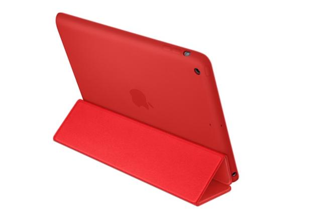 ipad-air-review-case-red