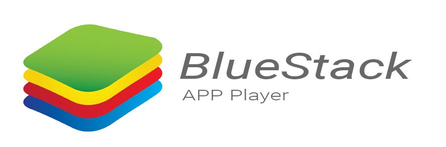 bluestack android emulator for PC