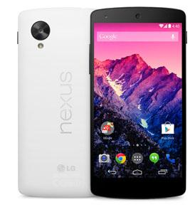 google-nexus-5-review