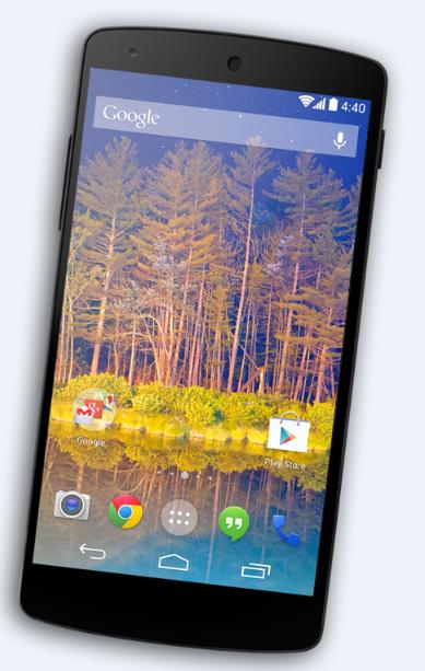 nexus-5-review-app