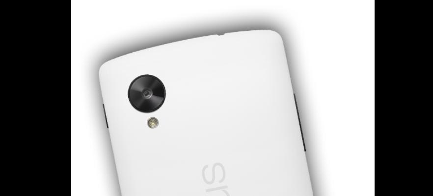 nexus-5-review -camera