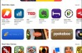 top-10-itunes-apps-and-games-2013
