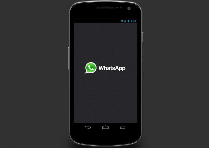 whatsapp-android-app-tabtotab
